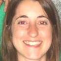 Dra.  Marisol Basile