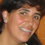 Prof. Univ. Cristina Merlos