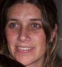 Dra. María Virginia Moreno