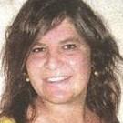 Dra. Luciana B. Silvestro